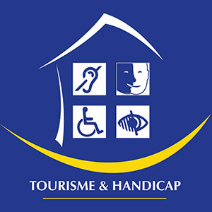 Tourism Handicap